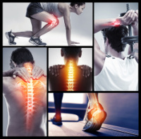 Treating Orthopedic Conditions